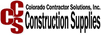 Colorado Contractor Solutions, Inc.